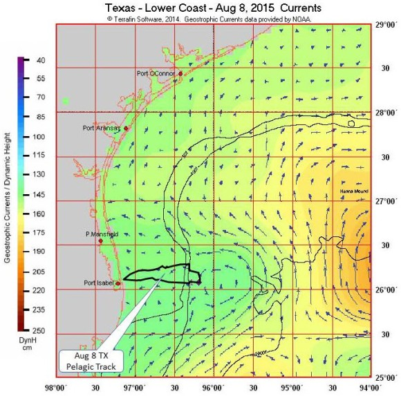20150808 TX Lower Coast Currents HT