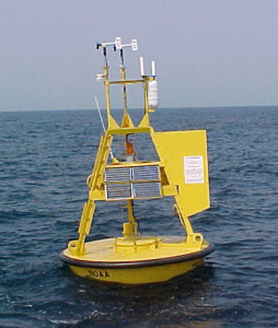 Buoy42020
