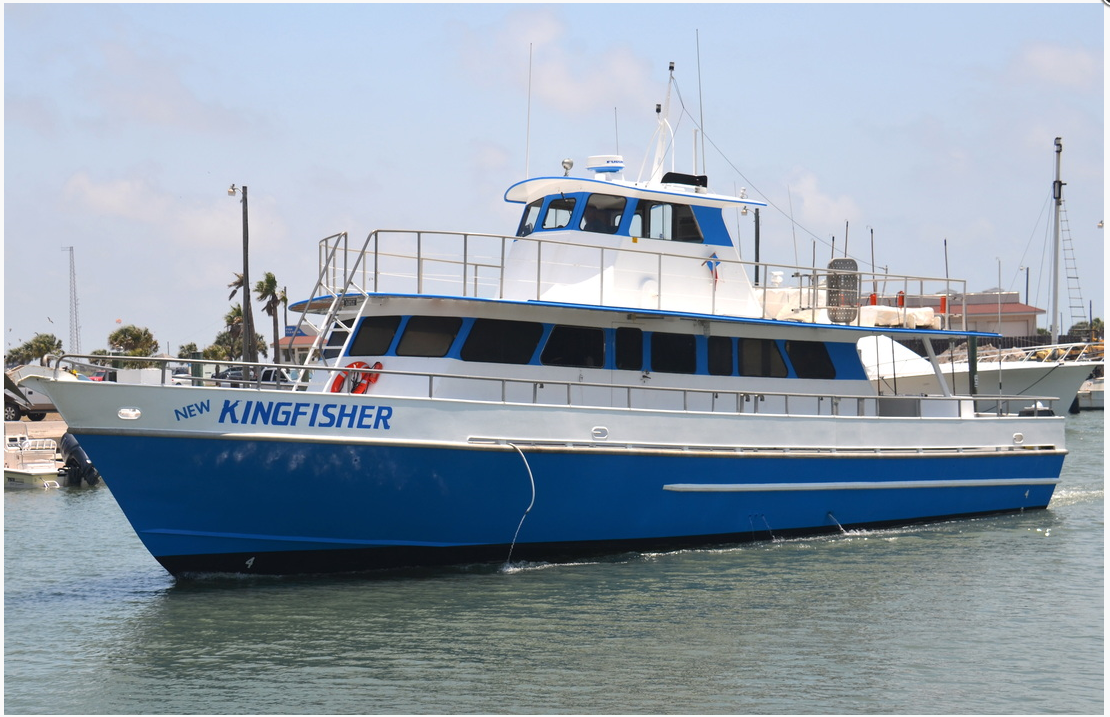 KingfisherBoat_PortA