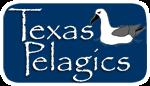 Texas Pelagics